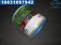 ⭐⭐⭐⭐⭐ Шпагат п/п 2500tex 1шт =5кг (400м/кг) AGRO PACK STANDARD 400 (117кг разрыв)(2000м) синий  Шпагат APS 400