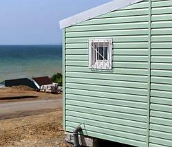 Мобильный дачный домик, фото 3