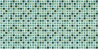 Стеновые декоративная панели ПВХ Грейс (Grace) - Мозаика ПРОВАНС 955х480мм от производителя