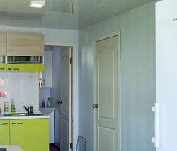 Дачный домик из металлокаркаса, фото 2