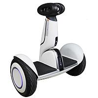 Гироскутер Ninebot Plus (White)
