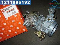 ⭐⭐⭐⭐⭐ Карбюратор К-131А двигатель УМЗ 451М 414 УАЗ 452,469 (Дорожная Карта)  К131А-1107010
