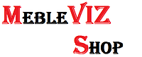 МЕБЛЕВИЗ — лучшие цены на всю мебель «Сокме»,«Гербор», «Світ Меблів», Мебель-Сервис, Блонски
