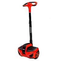 Гироскутер InMotion R1EX Power Edition (Red)