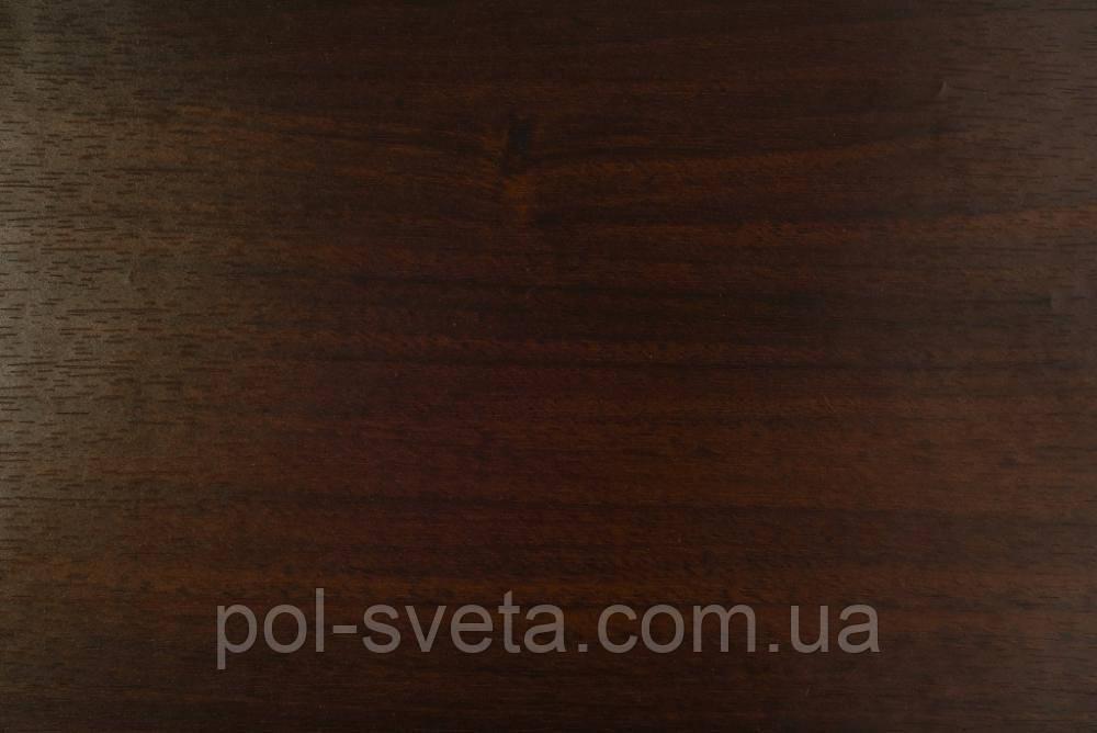 Плинтус ПП1280 Леон Классик