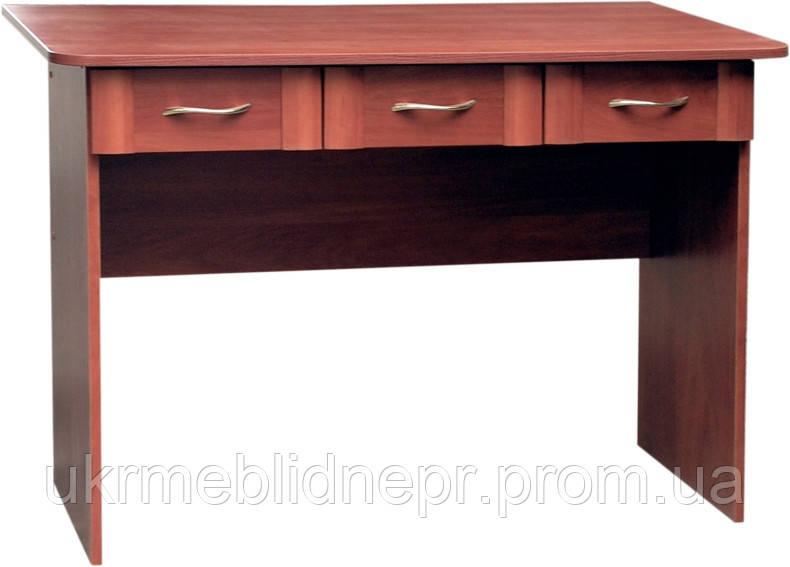 Стол письменный Яша (3 ящика)