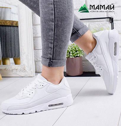 Кросівки жіночі Nike Air Max репліка 38р, фото 2