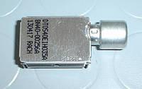 Тюнер Samsung BN40-00256A