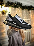 Мужские кроссовки Nike Air Max 720, фото 2
