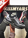 Мужские кроссовки Nike Air Max 720, фото 3
