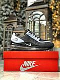 Мужские кроссовки Nike Air Max 720, фото 4