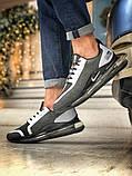Мужские кроссовки Nike Air Max 720, фото 5