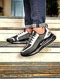 Мужские кроссовки Nike Air Max 720, фото 6