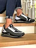 Мужские кроссовки Nike Air Max 720, фото 7