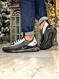 Мужские кроссовки Nike Air Max 720, фото 8
