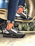 Мужские кроссовки Nike Air Max 720, фото 10