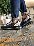 Мужские кроссовки Nike Air Max 720, фото 9