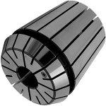 Цанга ER11 6 мм