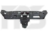 Передняя панель Mitsubishi ASX 10- (FPS) верхняя 5256B338