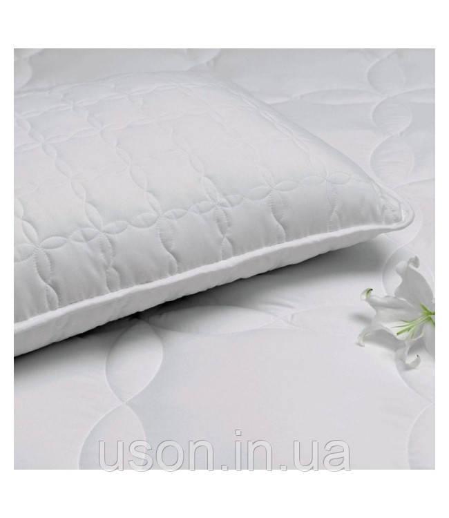 Одеяло микрогелевое TAC Sanita полуторное 155х215