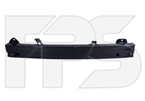 Шина заднего бампера Mitsubishi ASX 10-13 (FPS)