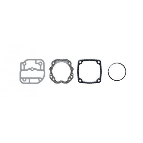 Рем.комплект прокладок компрессора без клапанов 1100270150