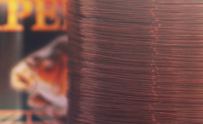 Леска карповая Carp Expert UV 0,35 1000m, фото 2