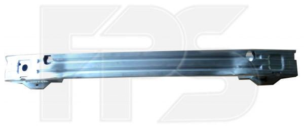 Шина заднего бампера Opel Astra J '09- Tourer (FPS) алюминий 1405069