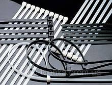 Крепежные материалы для электромонтажных работ