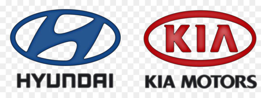 Шина переднего бампера Hyundai / Kia OE 865912K500