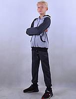 Детский спортивный костюм для мальчика Giorgio Armani