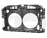 Передняя панель Nissan Altima '12-16 625003TA0A