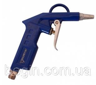 Продувочный пневмопистолет Forte AG-16
