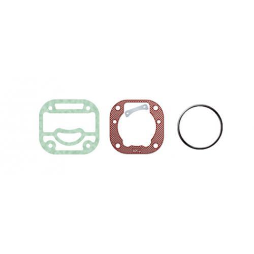 Рем.комплект прокладок компрессора без клапанов 1200160150