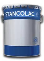 Краска PYROLAC 180 термостойкая антикоррозионная (черный, серебристый), фото 1