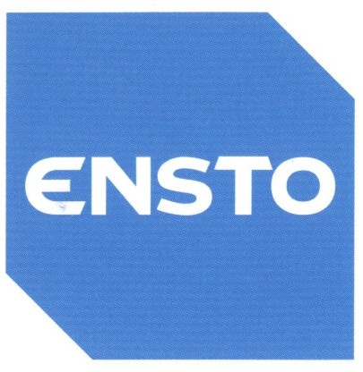 Ensto конвекторы (Финляндия)