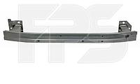 Шина переднего бампера (усилитель) Renault Clio '13-16 (FPS)