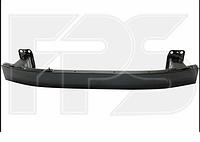 Шина переднего бампера Kia Optima '16- (FPS)