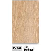Ламинат Коростень Floor Nature(FN) Дуб Белёный