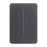 Чехол для планшета Protective Case fot Macbook 11.6-12 дюйм SKL11-235766
