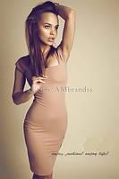 Платье ар334, фото 1