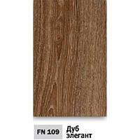 Ламинат Коростень Floor Nature(FN) Дуб Элегант