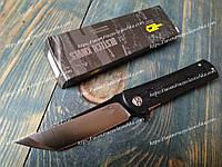Нож складной KENDO-BG06A-2 Фирменный