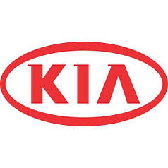 Накладки и товары для KIA (киа)