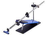 Профессиональное точильное устройство для ножей Steel Grip Base