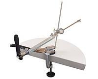 Профессиональное точильное устройство для ножей Ruixin PRO RX, крепление на стол