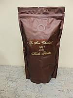 Кофе в зернах. Арабика Колумбия. Средняя обжарка (brown)