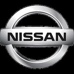 Накладки и товары для Nissan (ниссан)