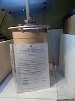 Мерник эталонный М1 Р-10-01,возможна калибровка УкрЦСМ