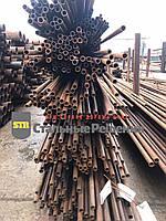 Труба бесшовная 32х6 сталь 20 ГОСТ 8734